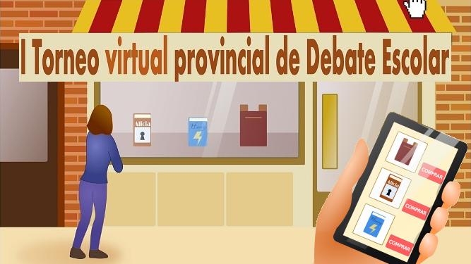 ¿Son compatibles comercio electrónico y consumo responsable?