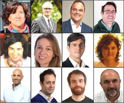 CEAPES organiza el II Congreso Nacional