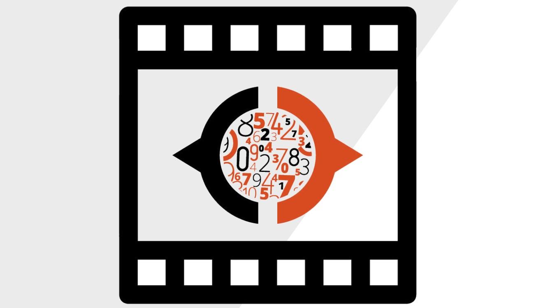 Charla informativa del II Concurso audiovisual de Educación Financiera